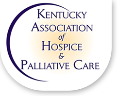 Kentucky Association of Hospice and Palliative Care