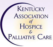 Kentucky Association of Hospice & Palliative Care